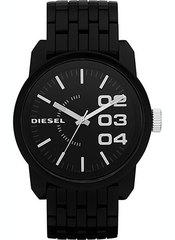 Унисекс часы Diesel DZ1523