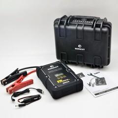 Автомобильное пуско-зарядное устройство BERKUT SPECIALIST JSC-600С