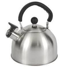 Чайник LUMME  LU-268 BL