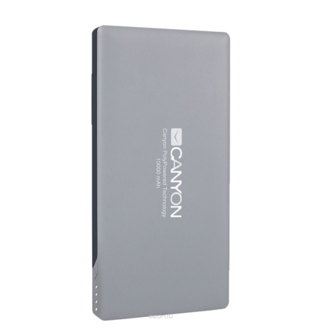 Power Bank Canyon 10000 mAh