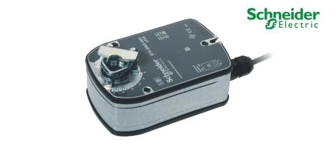 Привод Schneider Electric LF24-SR