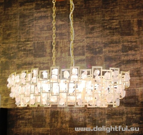 design light 18 - 058