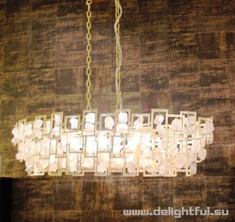 design light 18 - 058