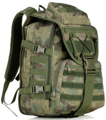 Тактический рюкзак Mr. Martin 5035 A-TACS (Мох)