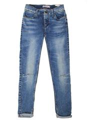 GJN007098 джинсы женские, дарк