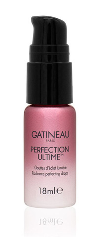праймер Перфекшен Ултайм Perfection Ultime Radiance