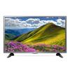 HD телевизор LG 32 дюйма 32LJ600U