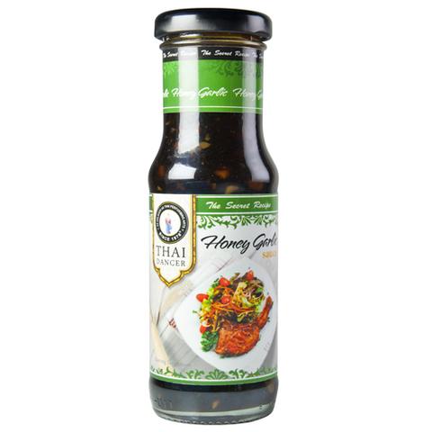 https://static-eu.insales.ru/images/products/1/3059/39087091/Honey_Garlic_Sauce.jpg
