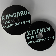 kangaroo_kitchen