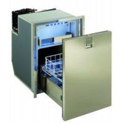 Автохолодильник компрессорный встраеваемый CRUISE 49 DRAWER