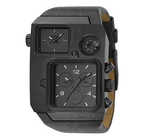 Купить Наручные часы Diesel DZ1318 по доступной цене