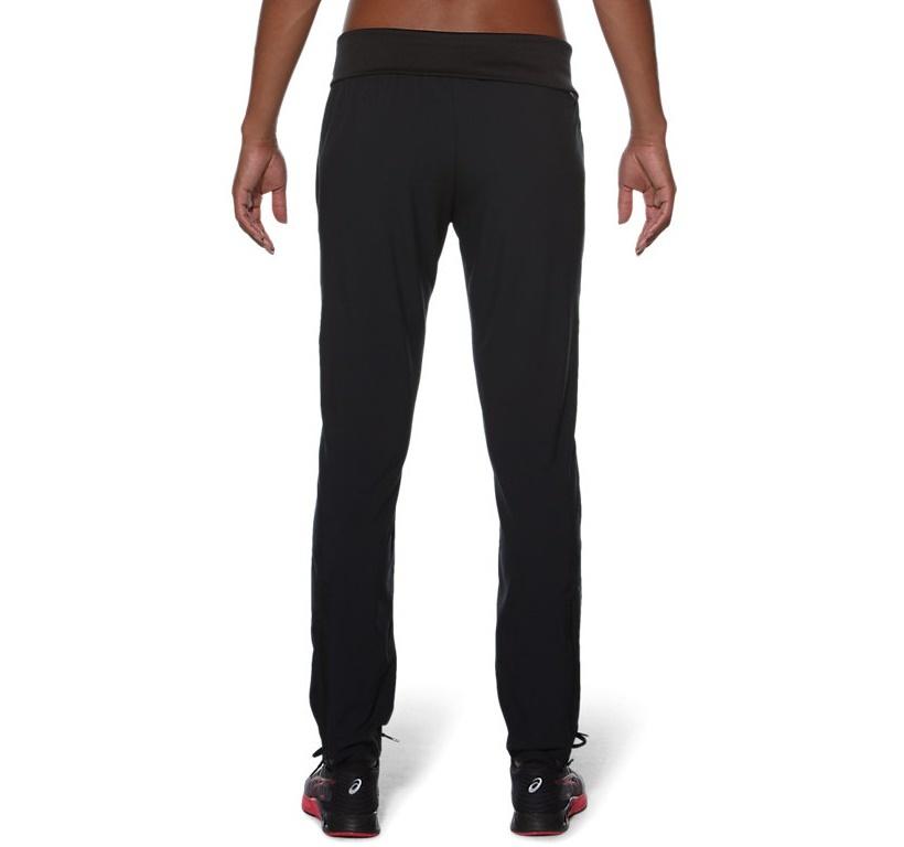 Тренировочные штаны для женщин от Асикс