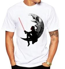 Футболка  Star Wars R3