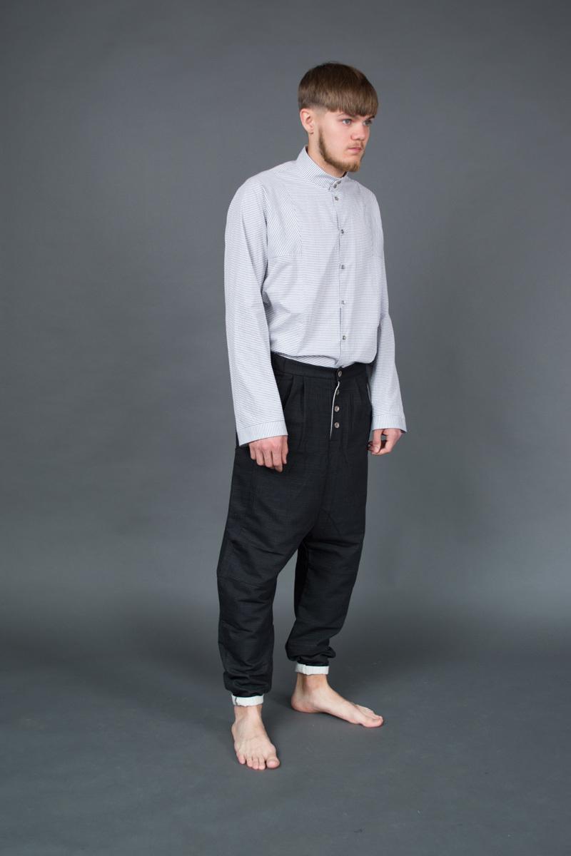 брюки купить в Москве