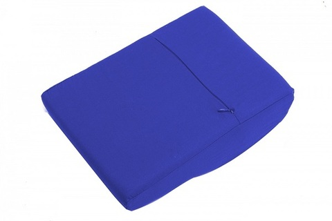 <p>Акупунктурная подушка помогает справиться с депрессией, устраняе...