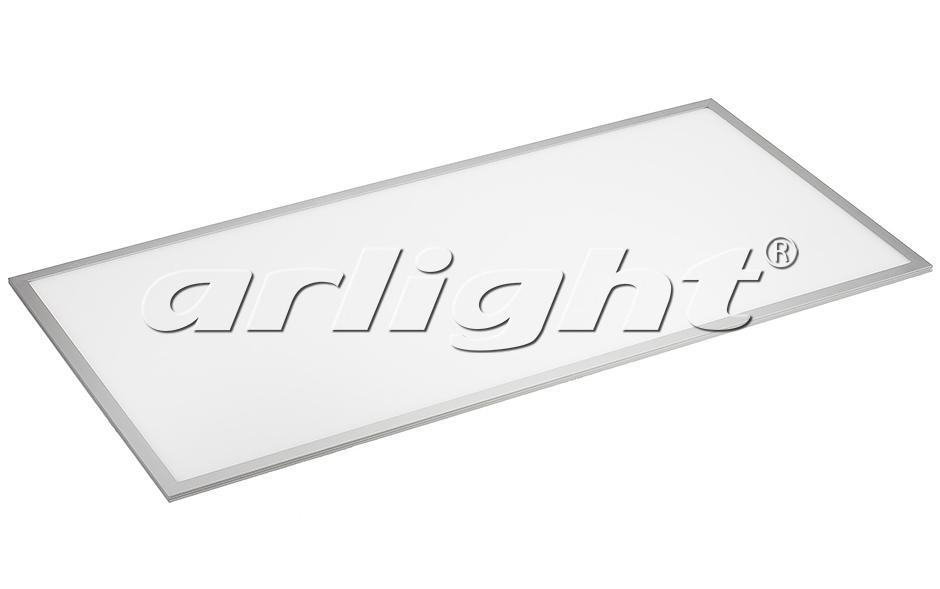 Панель Arlight  IM-600x1200AS-58W