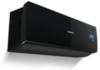 Кондиционер Hisense BLACK STAR Classic А AS-07HR4SYDDEB