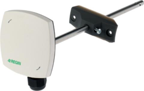 Погружной датчик температуры Regin TG–DH/PT1000