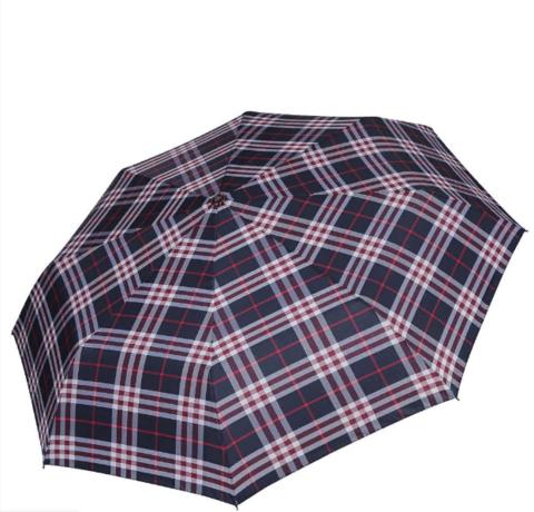 Зонт FABRETTI FCH-9