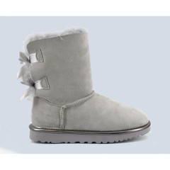/collection/all/product/ugg-bailey-bow-ii-metallic-geyser