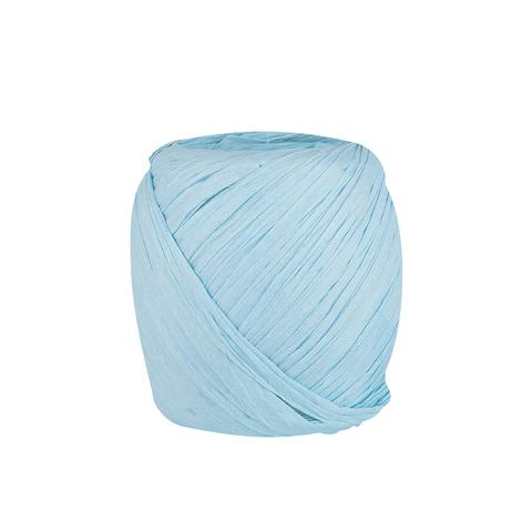 Лента для подарков 20 м Blue