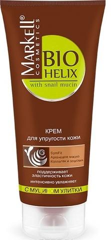 Markell Bio-Helix Крем для упругости кожи  200г