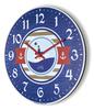 Часы настенные Tomas Stern 6030