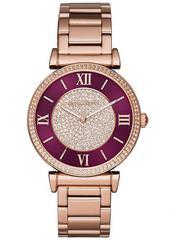 Наручные часы Michael Kors MK3412