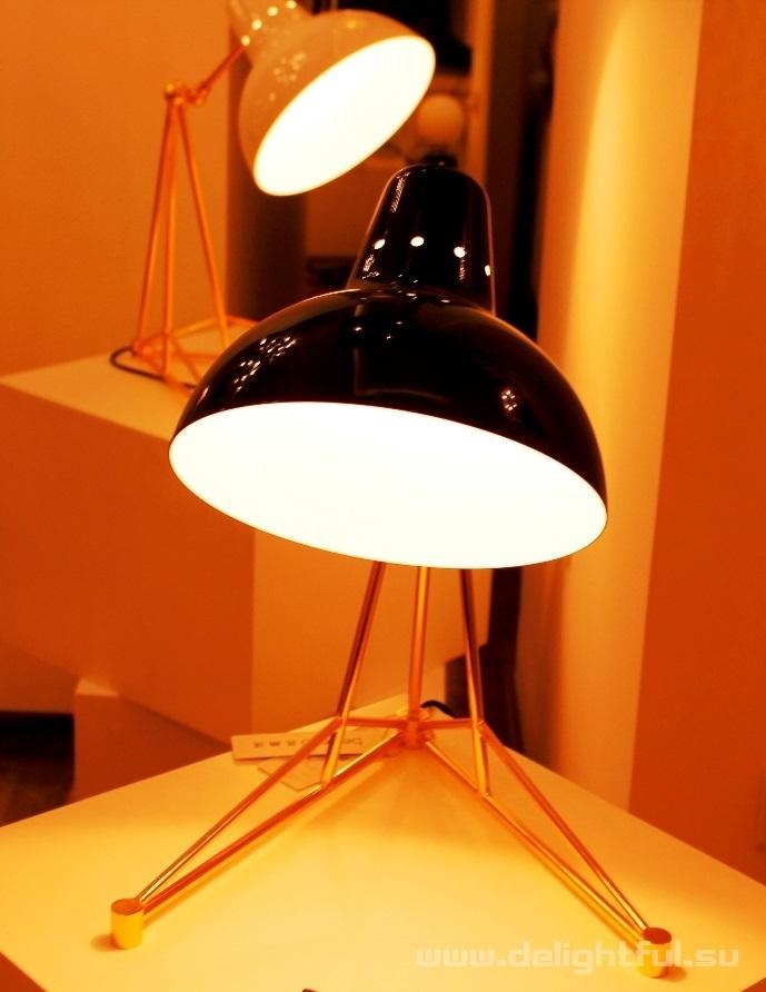Delightfull-Diana-table-lamp-1