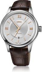 Мужские швейцарские часы Oris 01 733 7719 4071-07 5 20 32