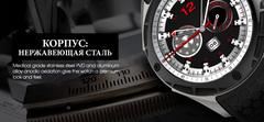 Умные смарт часы KingWear KW68