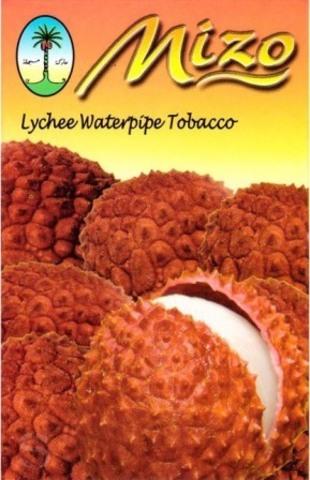 Купить табак для кальяна Nakhla Mizo Личи в Тюмени