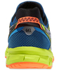 Мужские беговые кроссовки внедорожники Asics Gel Sonoma (T4F2N 4899) синие фото