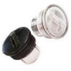 Колпачек для батарейного отсека MMT-638