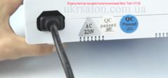 Электрокоагулятор Bio Tek Y-112