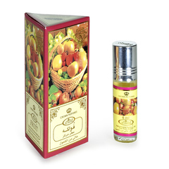 Духи Crown Perfumes 34730.75 (Fruit)