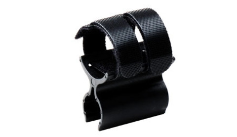 Крепление на оружие RM84 Nextorch