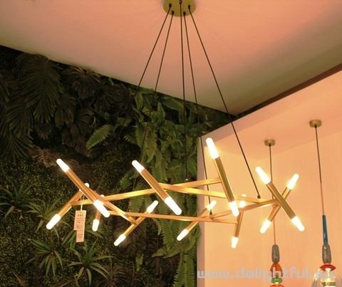 design light 18 - 059