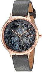 Женские часы Skagen SKW2672
