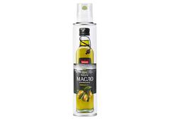 Масло спрей оливковое нерафинированное, 250мл