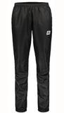 Спортивные брюки Noname Exercise Pant black UX 2019