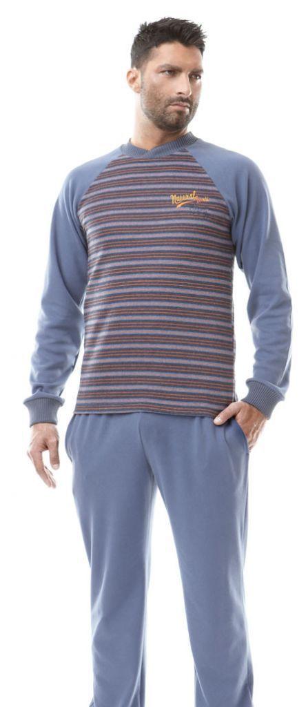 Комплект мужской домашней одежды Vilfram