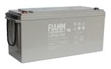 Аккумулятор FIAMM 12FGL150 ( 12V 150Ah / 12В 150Ач ) - фотография