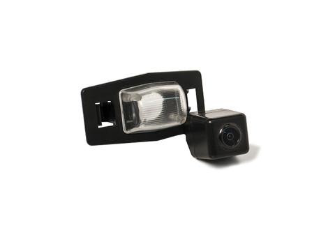 CMOS штатная камера заднего вида AVIS Electronics AVS312CPR (#057) для MITSUBISHI GALANT