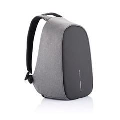 Рюкзак Bobby Backpack Pro by XD Design