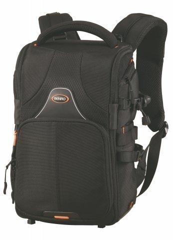 Компактный рюкзак для фотоаппарата BENRO Beyond B300N