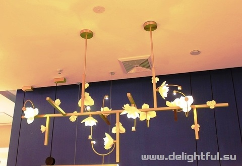 design light 18 - 060
