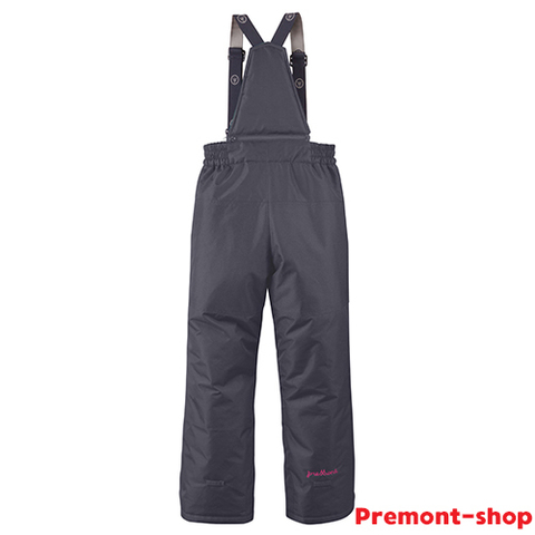 Комплект куртка и брюки Premont Дикая роза Альберта WP81217 PINK