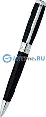 Шариковая ручка S.T.Dupont 417674