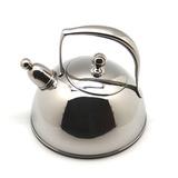 Чайник со свистком 2 л ЖАСМИН, артикул 411307302620, производитель - Silampos